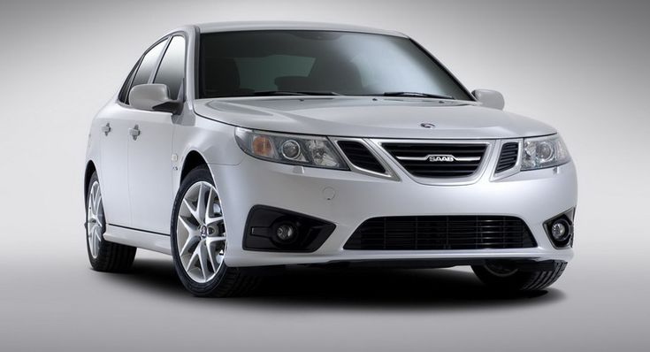 "Saab 9-3 rights sold to Turkey for It's first ""National Car"". Tags: Turkish Nevs Cadillac Sweden"