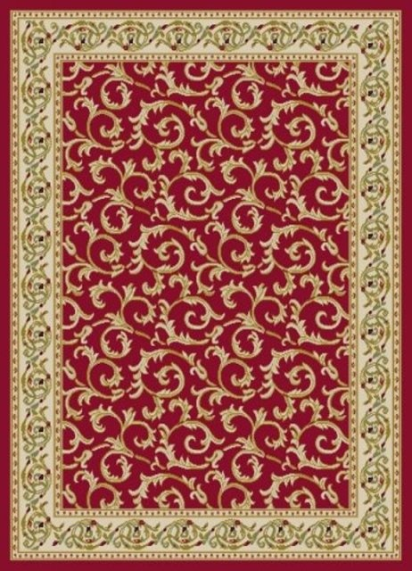Marvelous French Country Rug