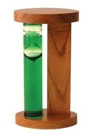 Картинки по запросу водяные часы фото