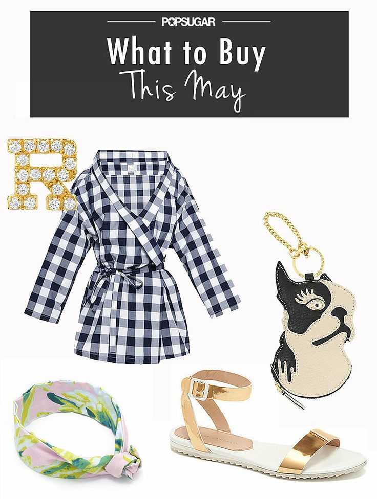 Our Summer Must Haves Are Here!