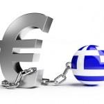 Crisis económica europea e inestabilidad en los mercados mundiales #arte #cultura #psicoanalisis