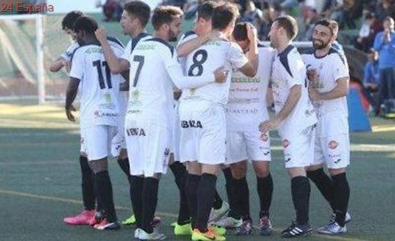 La Penya Deportiva ocupará la plaza del filial del Mallorca en Segunda B