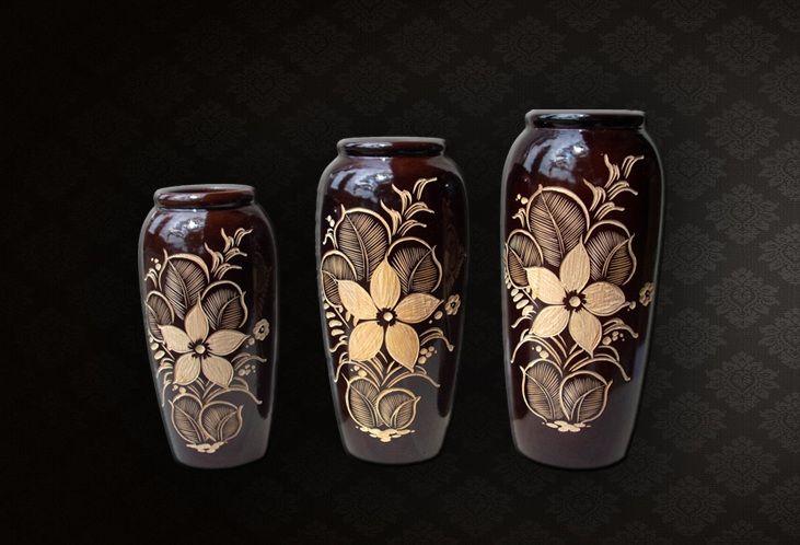 vas-bunga-cukit-featured