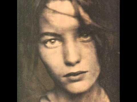 Ebrahel Lurci - Our Deepest Fear(Jacques Brel)