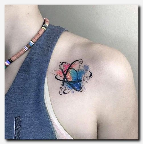 25 best ideas about female back tattoos on pinterest for Girl symbol tattoos