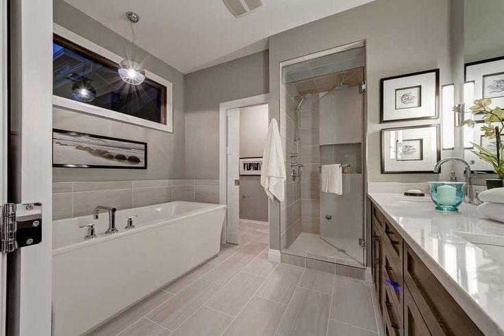 1000 Ideas About Bathroom Fixtures On Pinterest: 1000+ Ideas About Bathroom Pendant Lighting On Pinterest