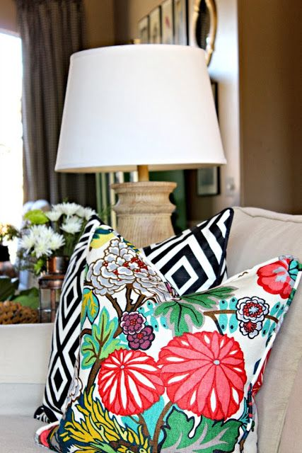 16 best Chinoiserie Chic images on Pinterest Chiang mai - fresh blueprint design chiang mai