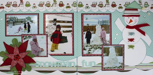 104356916339679256 on Winter Fun