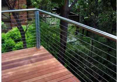 17 Best Images About Deck On Pinterest Outdoor Living