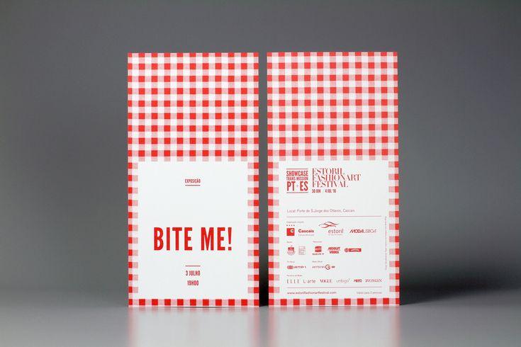 Designer: Musa Work Labs - http://www.musaworklab.com