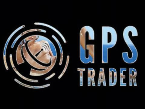 GPS Trader - Scam Review and Secret of ...  Here is a Method That is Helping http://binaryoptions360review.com/gps-trader-review-scam-legit/ http://binaryoptionssignalwatch.com/gps-trader-scam-review/ http://fastfactsreview.com/gps-trader-scam-review/