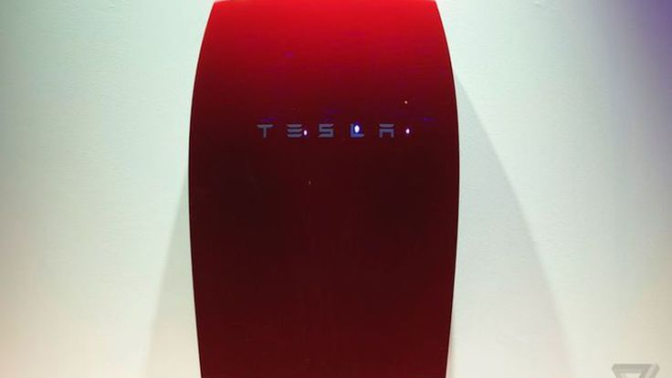 Tesla, the company so far famous for electric cars, is trying to conquer much, much more. Last night, CEO Elon Musk finally lifted the curtains off Tesla Energy, its long-anticipated battery system...