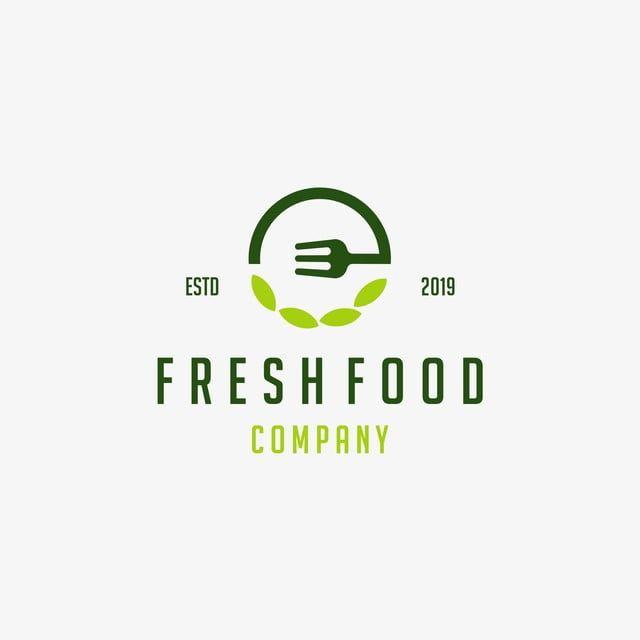 Food Restaurant Logo Design Template Food Icons Logo Icons Restaurant Icons Png And Vector With Transparent Background For Free Download Restaurant Logo Design Logo Restaurant Logo Design Template