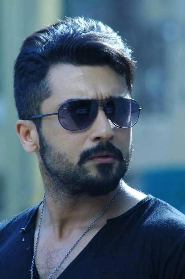 surya anjaan - Google Search   Surya actor