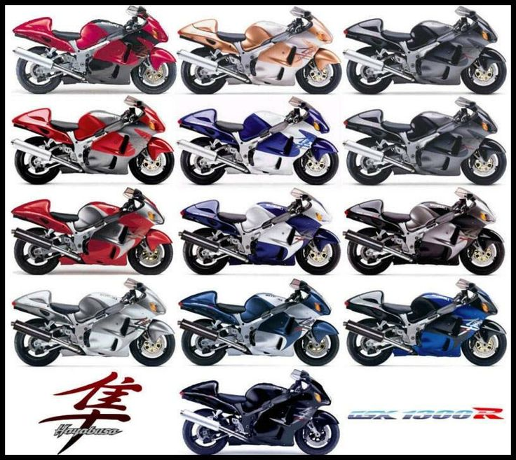 2018 suzuki hayabusa colors. brilliant suzuki one of the most successful motorcycles ever built  pashnit motorcycles  pinterest suzuki hayabusa sportbikes and motorbikes to 2018 suzuki hayabusa colors