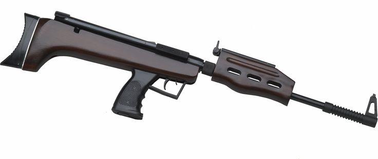 17 Best Images About Pellet Gun On Pinterest