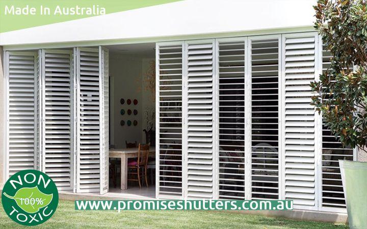 indoor shutter,indoor shutters,PromiseShutters-aluminium shutters,Brisbane shutters-Gold Coast shutters-Plantation Shutters-PVC Shutters-exterior and intertior-indoor shutters- blinds | PlantationShutters-Basswood/Vinyl,Brisbane/GoldCoast/Sydney