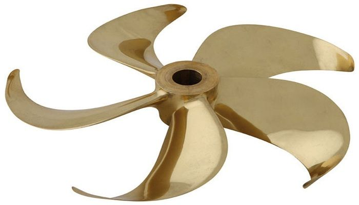 Global Marine Propellers Sales Market 2017 - Rolls-Royce Holdings, Caterpillar Inc, Schottel GMBH, Veem Limited - https://techannouncer.com/global-marine-propellers-sales-market-2017-rolls-royce-holdings-caterpillar-inc-schottel-gmbh-veem-limited/