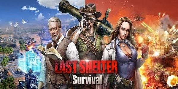 Last Shelter Survival Hack Cheat How To Get Unlimited Diamonds