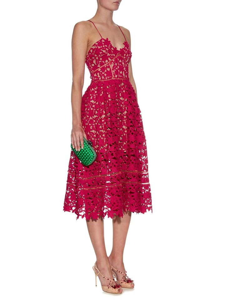 Find Lace dresses from the Womens department at Debenhams. Shop a wide range of Dresses products and more at our online shop today. Menu Bottle green lace sequin frill hem midi dress Save. Was £ Now £ Dorothy Perkins Billie & blossom green lace cowl bodycon dress Save. Was £ Now £