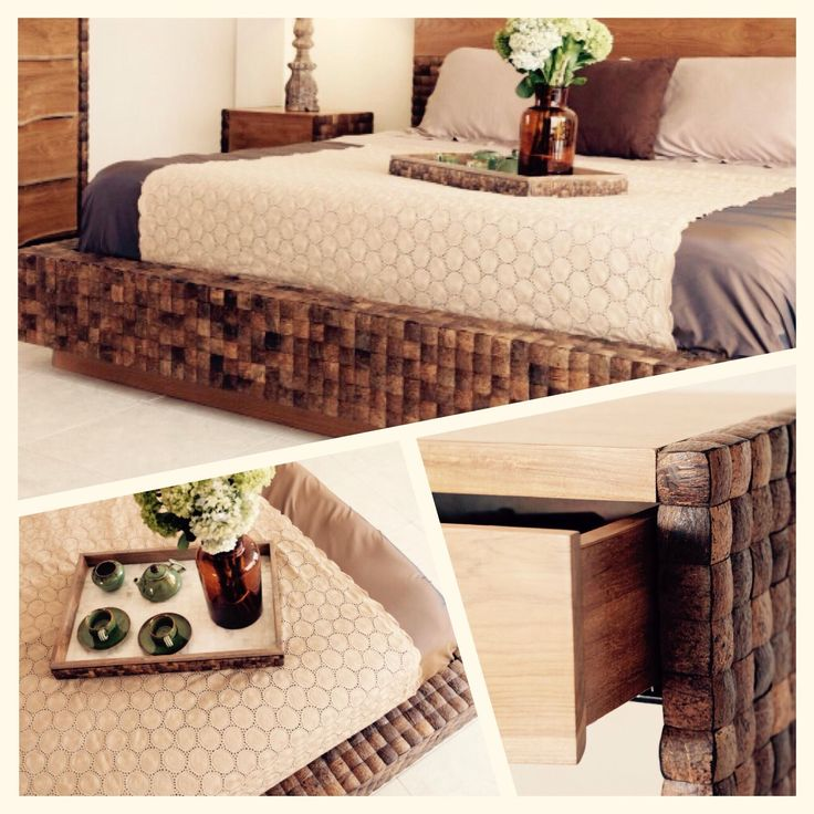 Eco Luxury Design. High-end Handmade Interiors by Dsign®. Bedroom Ideas. Inspired by Nature. Stay connected!❤️ follow us...  Facebook: https://www.facebook.com/Dsignfurniture Instagram: https://www.instagram.com/dsign_lux_furniture/Twitter: https://mobile.twitter.com/dsignlux Pinterest: https://www.pinterest.com/Dsignfurniture/