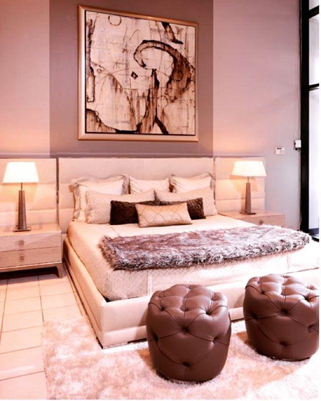 45 best Bedroom Suites images on Pinterest | Bedroom suites, Luxury ...
