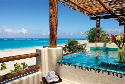 Beach: Beaches Vacation, Secret Maroma, Beaches House, Riviera Cancun, Maroma Beaches, Places I D, Riviera Maya, Beaches Front, Beaches Riviera