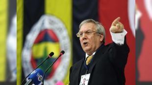 """Aziz Yıldırım'dan şok Hüseyin Çapkın sözleri!: Fenerbahçe Başkanı Aziz Yıldırım gözaltına alınan Hüseyin Çapkın'la ilgili 1 hafta önce """"Dönemin Emniyet Müdürü için kimse işlem yapmayacak mı?"""" diye sormuştu."""