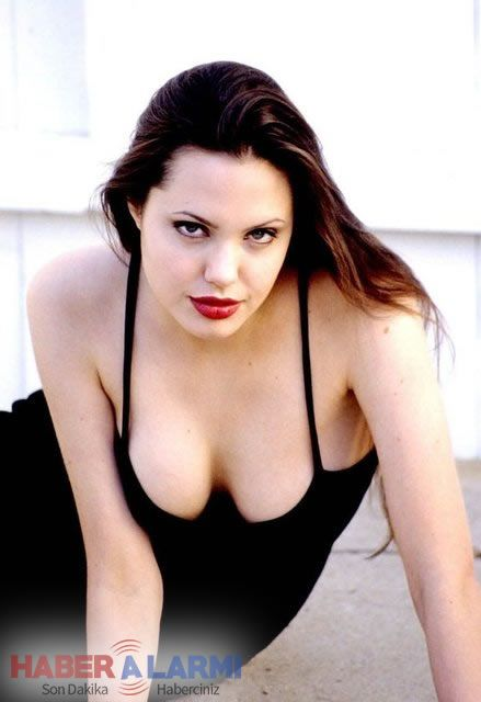 Angelina Jolie Nude Pictures Angelina Jolie Naked Photos Angelina Jolie Hot Images And Much More About Angelina Jolie Wild Side Of Life