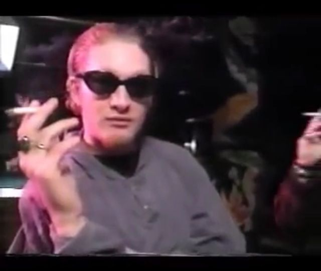 486 best Layne Staley images on Pinterest | Layne staley ...