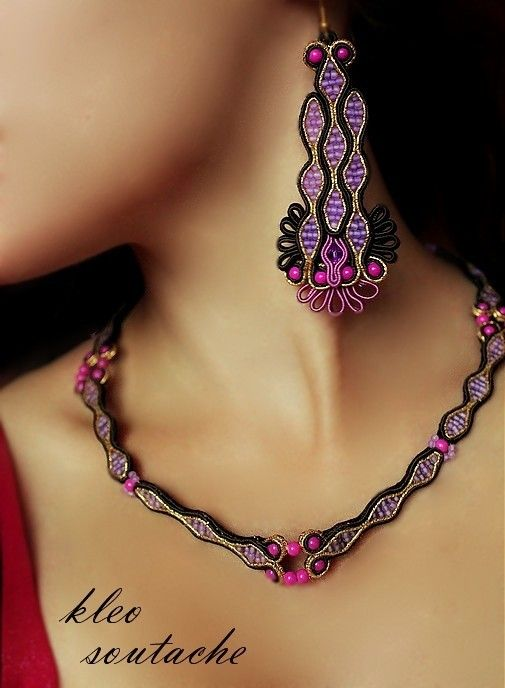 biżuteria+sutasz.jpg 505×688 pixels