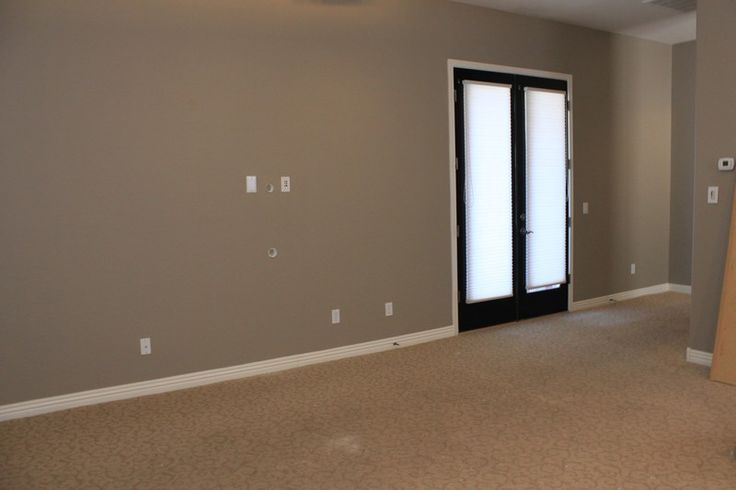Sherwin Williams Tony Taupe Home Pinterest Paint
