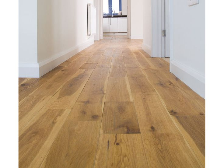 Discover all ideas about Great Engineered Oak Flooring Wide Plank Engineered Wood Flooring Engineered Wood Floor Factory 9782, Home Flooring Options.