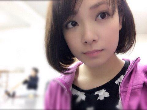 吸収 の画像|外岡えりかオフィシャルブログ Powered by Ameba