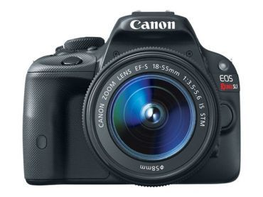 Compare Cameras: Canon EOS Rebel SL1 (100D) vs Nikon D3300. Compare detailed tech specs, features, expert reviews, and user ratings of these two cameras side by side.