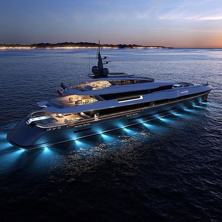 конструкции современные яхты фото можно есть как