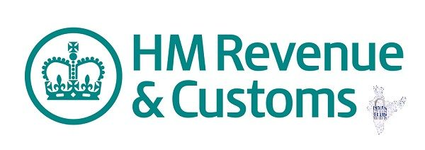 Hmrc Her Majesty S Revenue And Customs The Uk S Tax Agency Has Collected The Voice Records Of Over 5 1 Million Brits Tax Refund Revenue Security Solutions