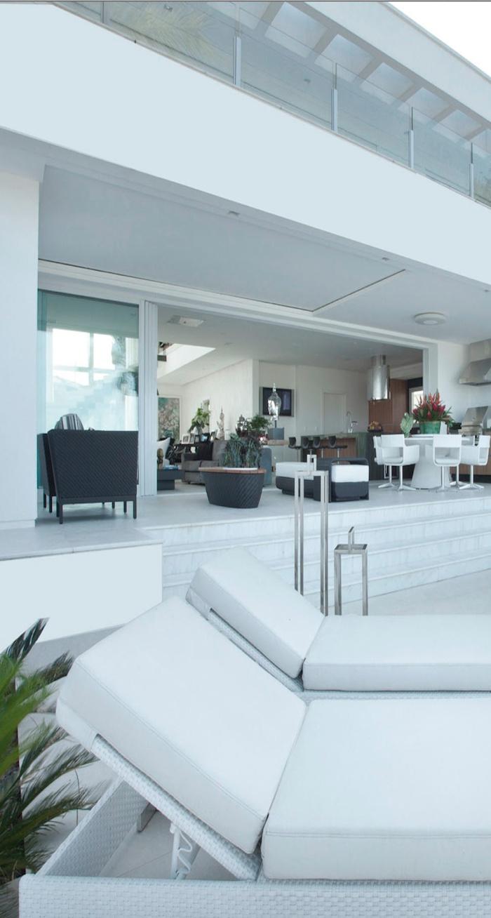 57 melhores imagens de living room no pinterest ideias - Sublimissime residencia nj pupogaspar arquitetura ...