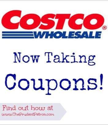 Costco Stock Quote 61 Best Costco & Sams Club Images On Pinterest  Save My Money