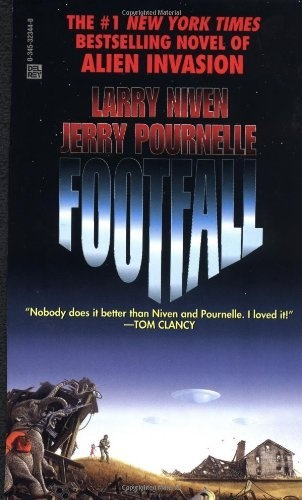 Footfall by Larry Niven, http://www.amazon.com/dp/0345323440/ref=cm_sw_r_pi_dp_Y-4cqb00HNP0P