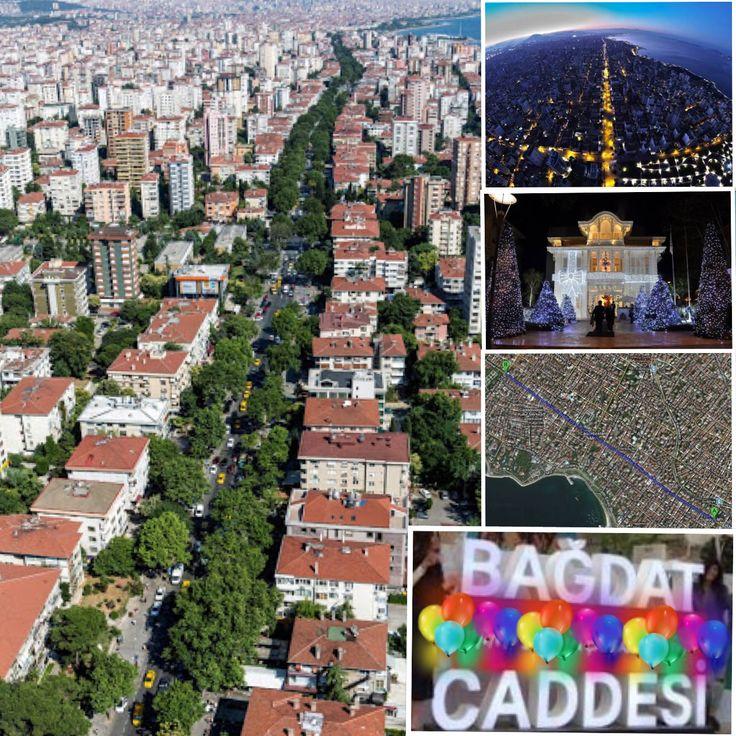 #bağdatcaddesi #kadıköy #istanbul #istanbulbeauty #instacolours #turkey #turkeyproject  #turkeyrealestate #istanbulproperty #istanbulproject #istanbulapartment #istanbulhouse #istanbulvilla  #istanbulrealestate #vsco #عقارات_اسطنبول #عقارات_تركيا #عقارات #اسطنبول #مشاريع_اسطنبول #تركيا #استثمار_اسطنبول #بيوت_اسطنبول…
