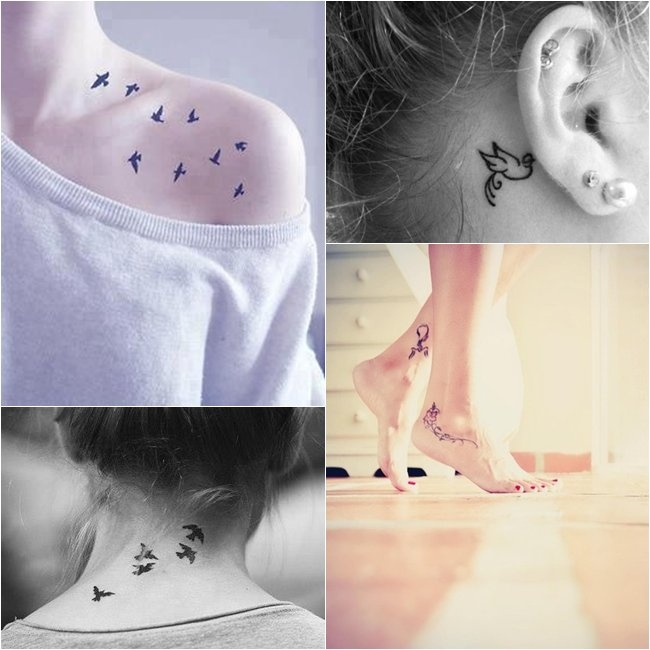 tatuagem-desenhos-2