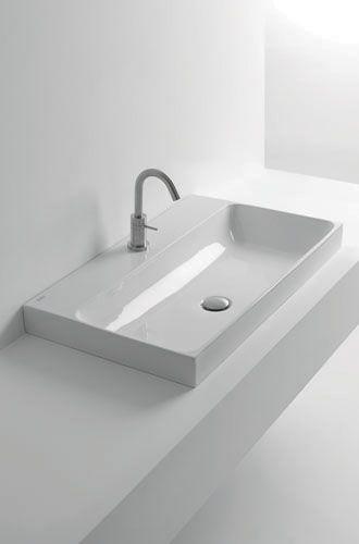 17 Best Ideas About Wash Hand Basin On Pinterest Basins