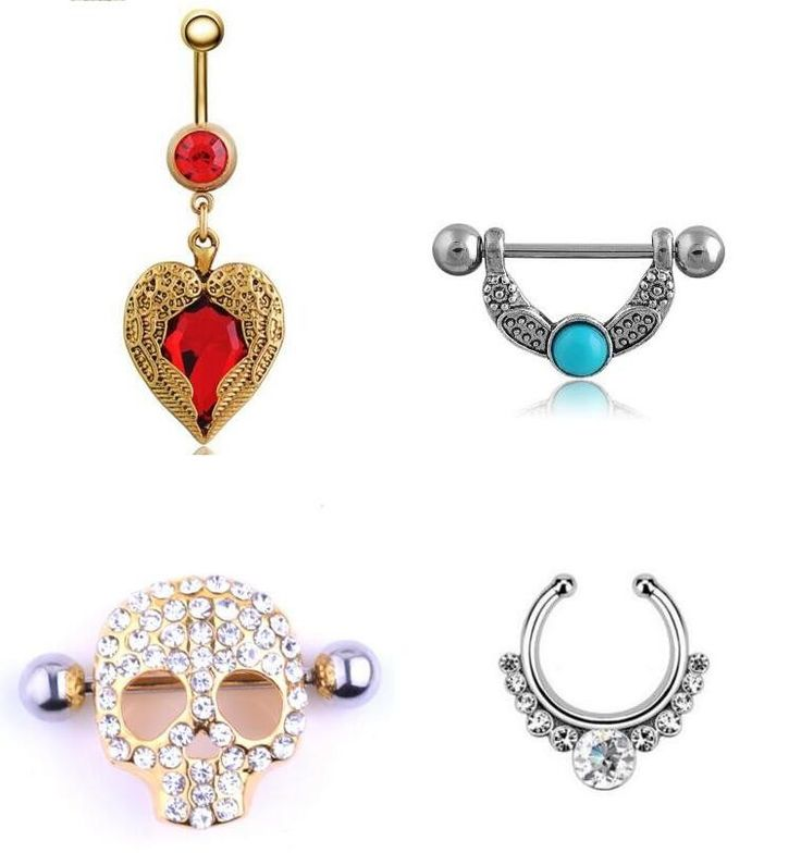 PICK ANY ONE YOU WANT ONLY $8 Belly Chains Eyebrow Jewelry Lip Piercing Jewelry Navel & Bell Button Rings Nipple Rings Nose Rings Studs Tongue Rings wholesale  #sale #princewilliamcounty #friends #followme #love #accessories #WashingtonDC #Shopping #fashi