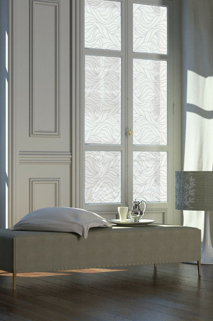 Best Window Films For Privacy And Decor Images On Pinterest - Window clings for home privacy