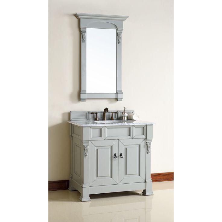 1000 Ideas About Single Sink Vanity On Pinterest Vanities Vanity Set And Bathroom Vanities