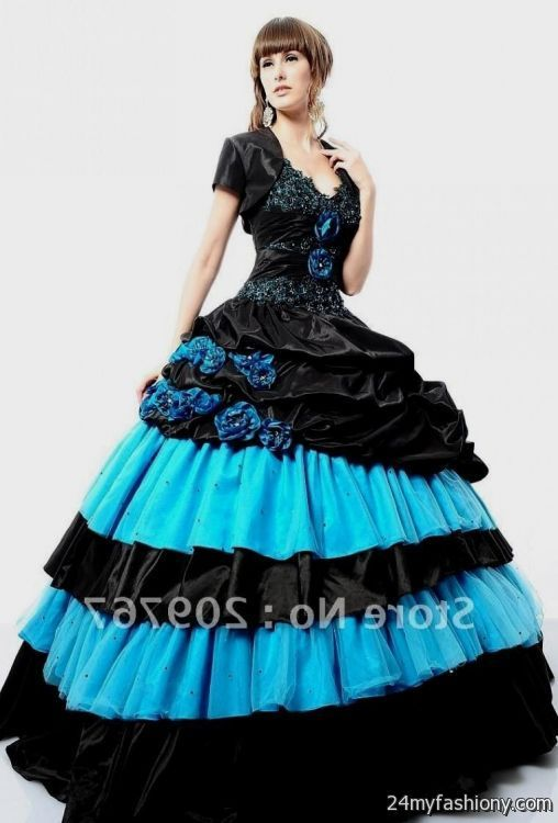 burlington wa prom dresses