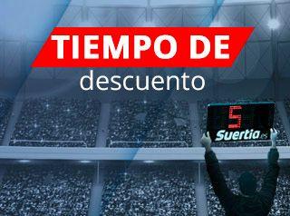 el forero jrvm y todos los bonos de deportes: promocion suertia Espanyol vs Deportivo 6 enero