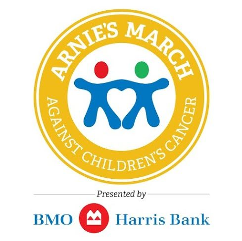 Arnie's March Against Children's Cancer Presented by BMO Harris Bank - Arnold Palmer Hospital for Children and the Arnold Palmer Invitational Presented by MasterCard are joining forces to take a stand against children's cancer  and we need your help! Join us as we raise much-needed funds for the Center for Children's Cancer and Blood Disorders at Arnold Palmer Hospital by creating or joining a fundraising team.
