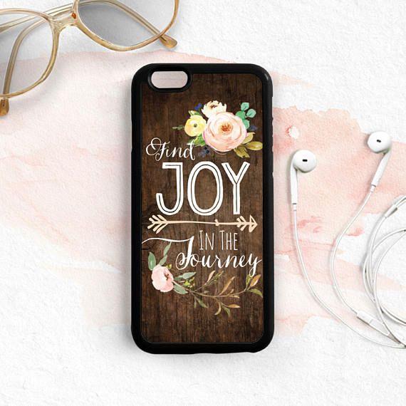 Wir machen das süßeste und trendigsten personalisierte iPhone und Samsung Galaxy Fällen! Jeweils in unserem Shop ist wunderschön und einzigartig gestaltet. Wir bieten verschiedene personalisierte iPhone 4/4 s, iPhone 5/5 s / 5C, iPhone 6/6 Plus Fällen Samsung Galaxy S3/S4/S5,